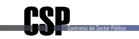 www.contratosdelsectorpublico.es